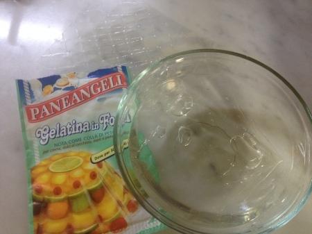旬のイチゴでパンナコッタ_a0136671_03042911.jpg