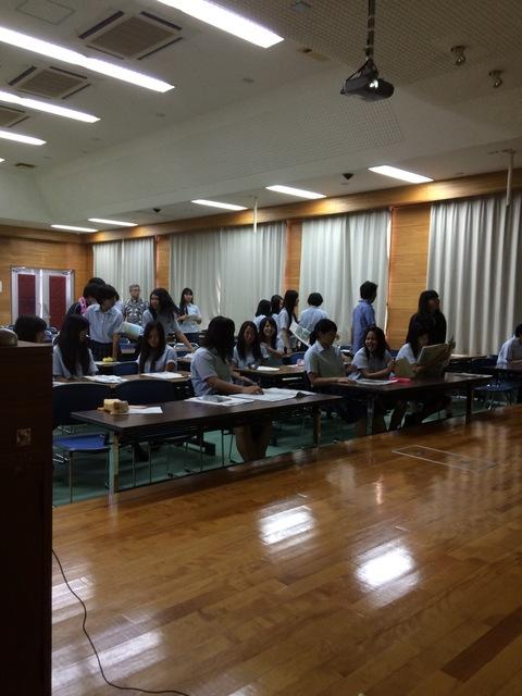 おめでとう!名護商工高校 沖縄タイムス 教育賞 受賞!!_b0053082_2113584.jpg