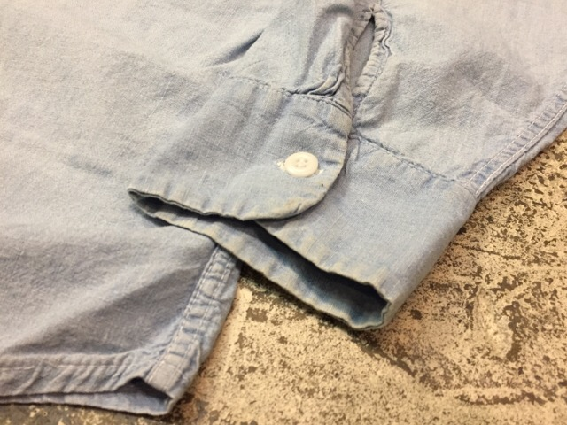 "4月5日(水)大阪店ヴィンテージ入荷!#2 Work編!!NOS 50\'s ""HAPPY JACK\""Vintage Denim Painter!!_c0078587_1320135.jpg"