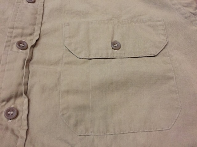 "4月5日(水)大阪店ヴィンテージ入荷!#2 Work編!!NOS 50\'s ""HAPPY JACK\""Vintage Denim Painter!!_c0078587_1321402.jpg"