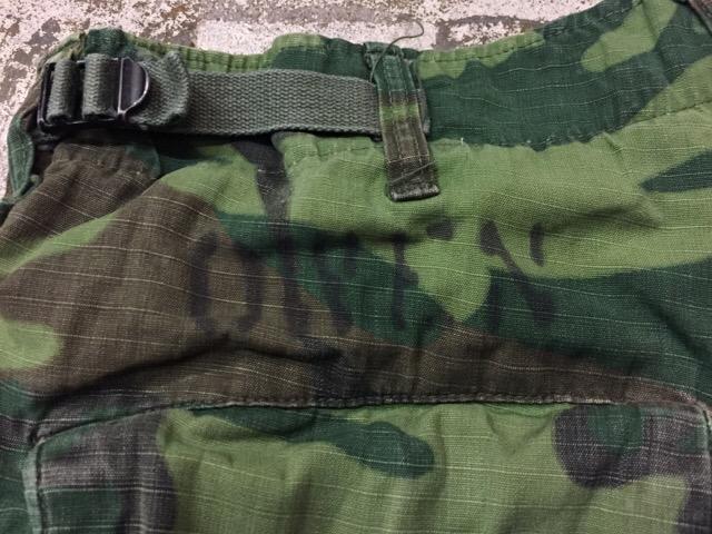 4月5日(水)大阪店ヴィンテージ入荷!#3 Military編!!40\'s U.S.A.A.F C-1 VEST!!_c0078587_21254411.jpg