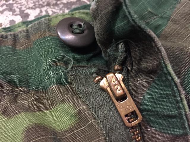 4月5日(水)大阪店ヴィンテージ入荷!#3 Military編!!40\'s U.S.A.A.F C-1 VEST!!_c0078587_21261355.jpg