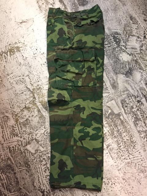4月5日(水)大阪店ヴィンテージ入荷!#3 Military編!!40\'s U.S.A.A.F C-1 VEST!!_c0078587_21262350.jpg