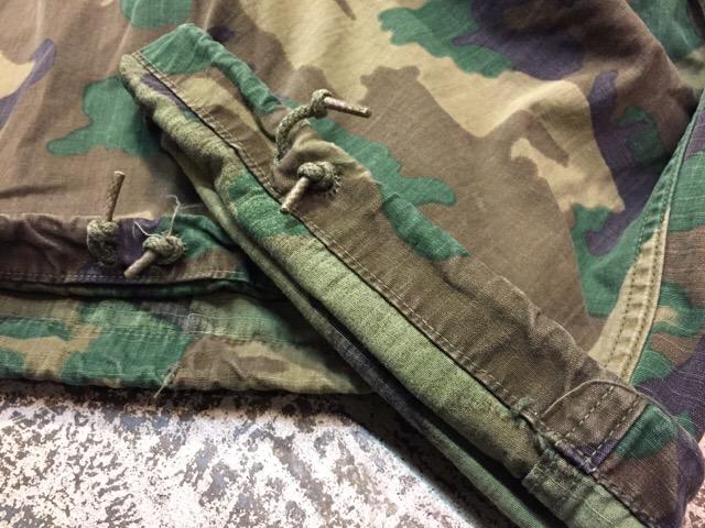 4月5日(水)大阪店ヴィンテージ入荷!#3 Military編!!40\'s U.S.A.A.F C-1 VEST!!_c0078587_2127284.jpg