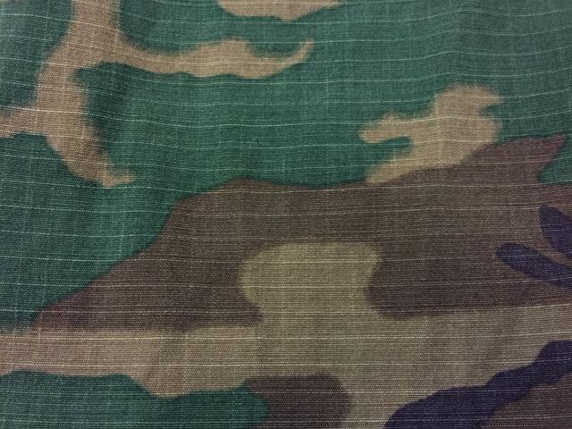 4月5日(水)大阪店ヴィンテージ入荷!#3 Military編!!40\'s U.S.A.A.F C-1 VEST!!_c0078587_21281969.jpg