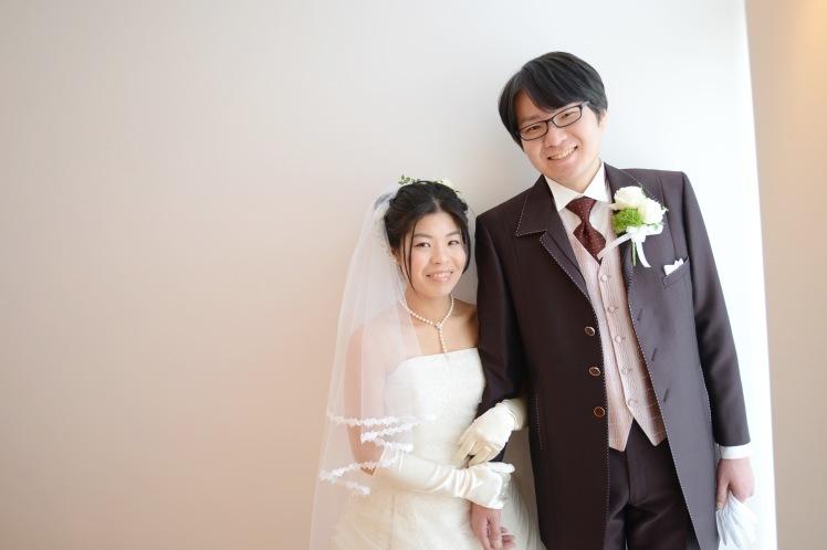 ウェディングフォト!S&A~裸足の花嫁~_e0120789_22540372.jpg
