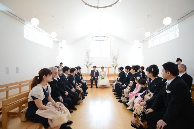ウェディングフォト!S&A~裸足の花嫁~_e0120789_22561439.jpg