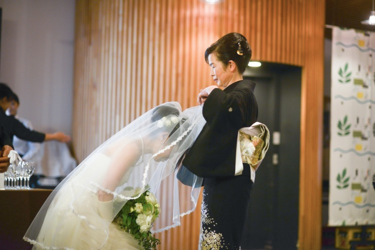 ウェディングフォト!S&A~裸足の花嫁~_e0120789_22580849.jpg