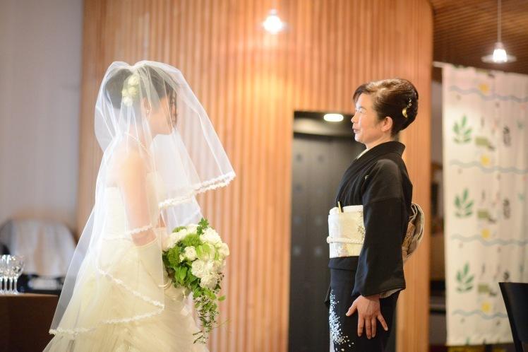 ウェディングフォト!S&A~裸足の花嫁~_e0120789_22582486.jpg