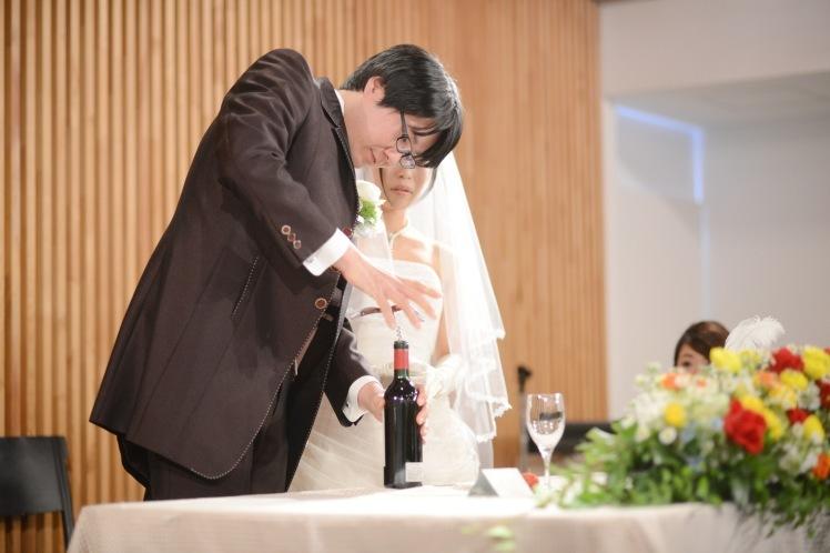 ウェディングフォト!S&A~裸足の花嫁~_e0120789_22590106.jpg
