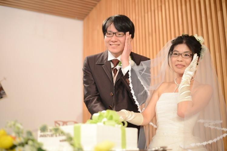 ウェディングフォト!S&A~裸足の花嫁~_e0120789_23014504.jpg
