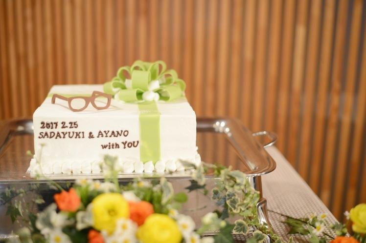 ウェディングフォト!S&A~裸足の花嫁~_e0120789_23020178.jpg