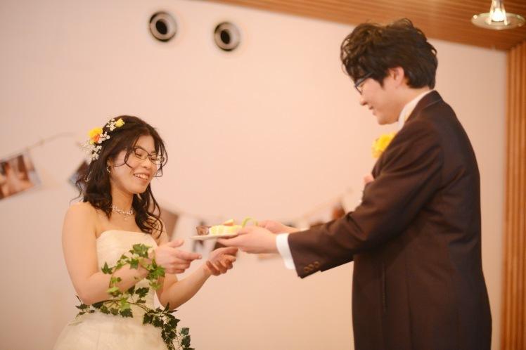 ウェディングフォト!S&A~裸足の花嫁~_e0120789_23094010.jpg