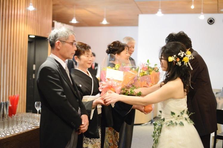 ウェディングフォト!S&A~裸足の花嫁~_e0120789_23101928.jpg
