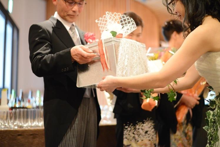 ウェディングフォト!S&A~裸足の花嫁~_e0120789_23104179.jpg