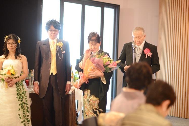 ウェディングフォト!S&A~裸足の花嫁~_e0120789_23120906.jpg