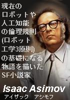 b0007805_7575426.jpg