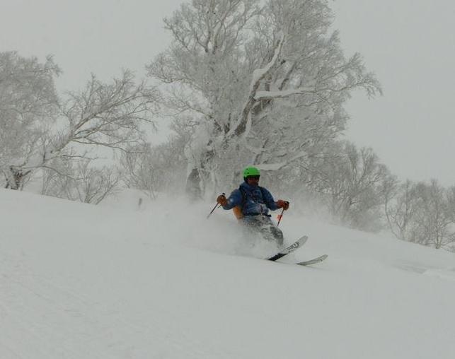 2017年1月21日朝里岳を滑る-2_c0242406_11584150.jpg