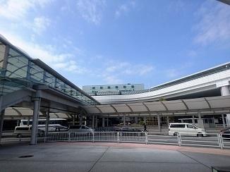 東京→ローマ→そしてミラノ!_d0091909_06114898.jpg