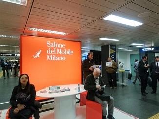 東京→ローマ→そしてミラノ!_d0091909_06123176.jpg