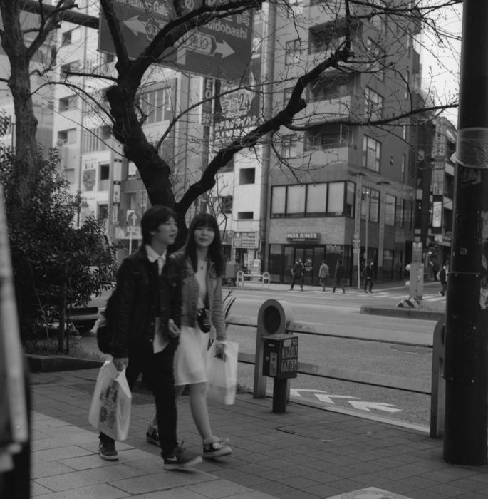 神田_a0150013_22472792.jpg