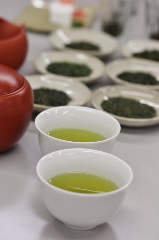 知る!楽しむ!日本茶の魅力 4月_b0220318_12121469.jpg