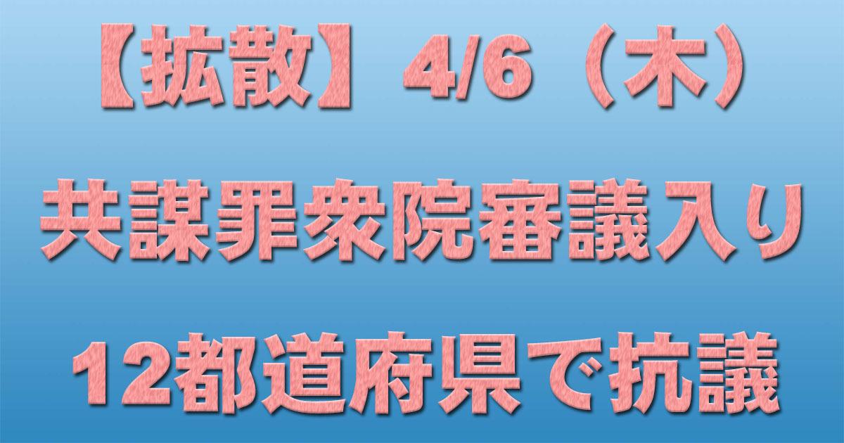 c0241022_17023673.jpg