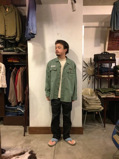 新春_a0143723_13453256.jpg