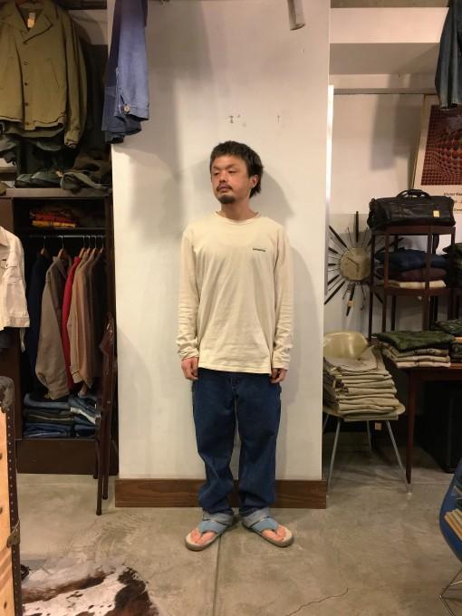 新春_a0143723_13453690.jpg