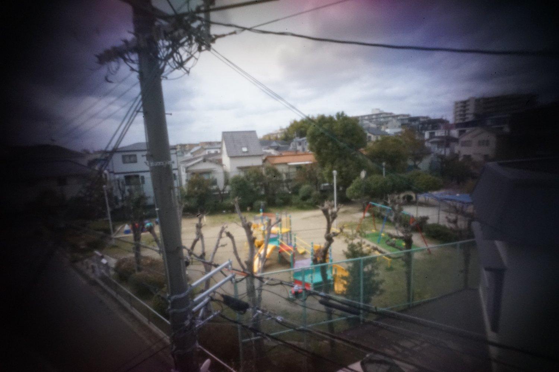 カメラ オブスキュラ_b0069128_1013999.jpg