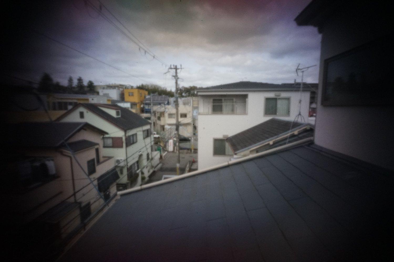 カメラ オブスキュラ_b0069128_1019990.jpg
