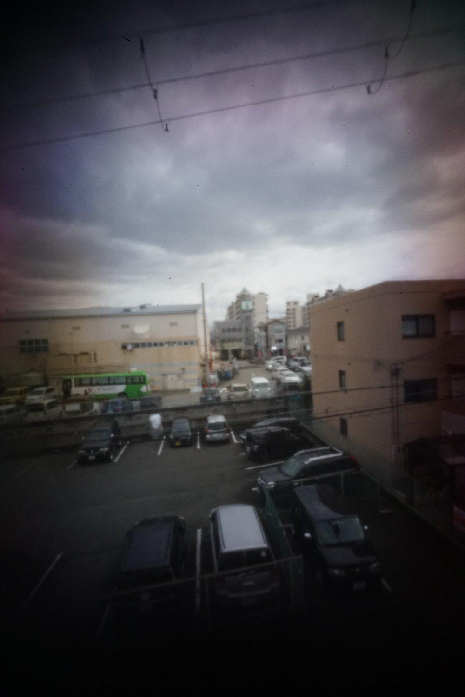 カメラ オブスキュラ_b0069128_10225280.jpg