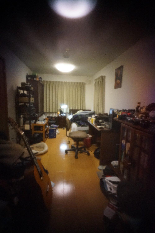 カメラ オブスキュラ_b0069128_1194650.jpg