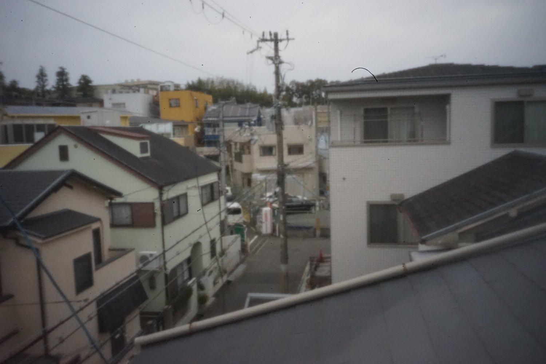 カメラ オブスキュラ_b0069128_9221832.jpg