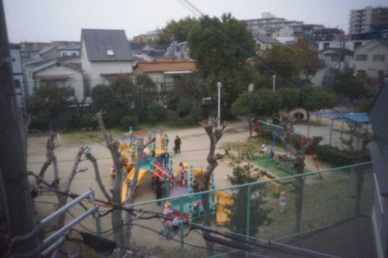 カメラ オブスキュラ_b0069128_9332619.jpg