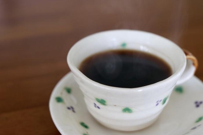 スタバのドリップコーヒー_f0348831_18535652.jpg