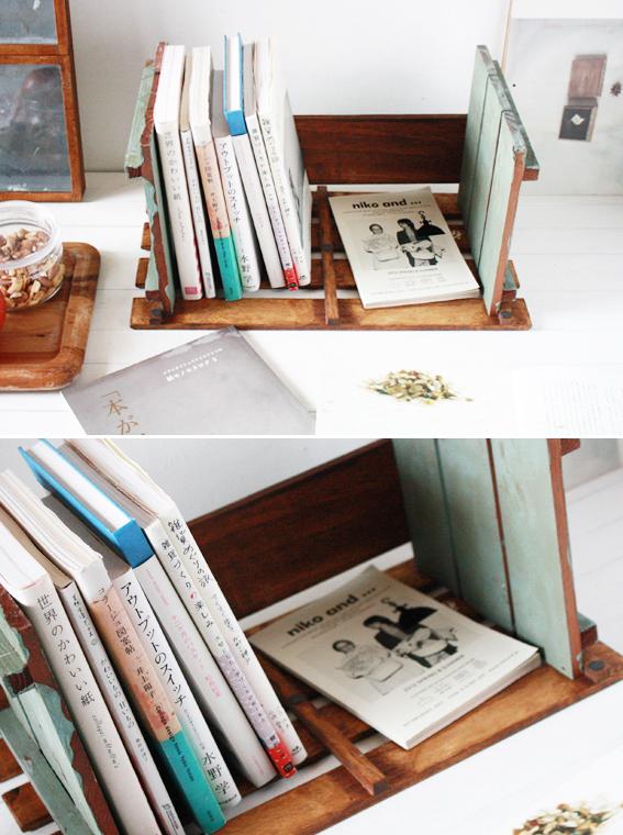 端材DIY☆リバーシブルな寺子屋風サイドテーブル_d0351435_19080731.jpg
