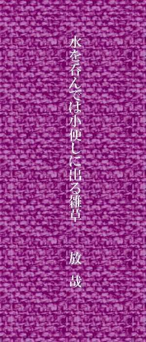 f0117041_07213658.jpg