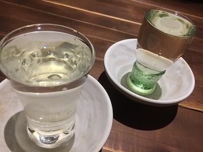 塚本の居酒屋「ぐっち」_e0173645_07280799.jpg