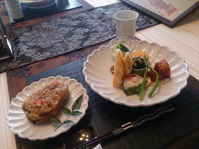 4月の料理教室_f0323446_23294910.jpg