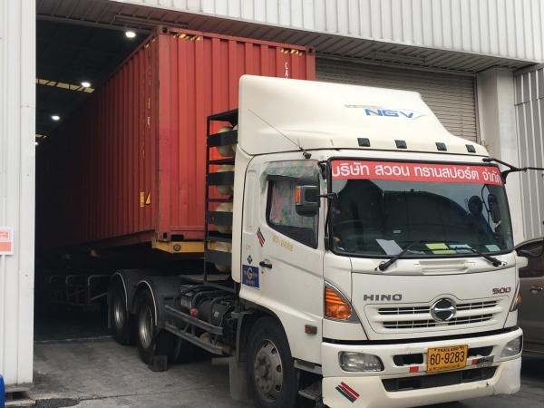 タイ工場からコンテナ出荷_b0100062_09272125.jpg