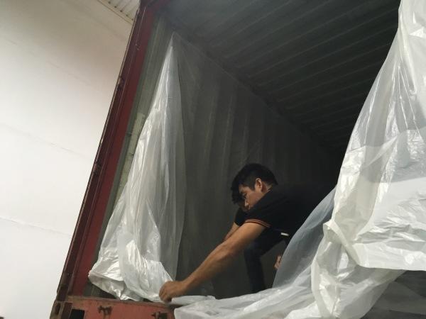 タイ工場からコンテナ出荷_b0100062_09275820.jpg