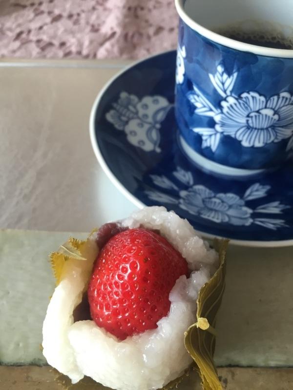 yuko\'s dish(青柳裕子先生お料理教室)_c0366777_16240534.jpg