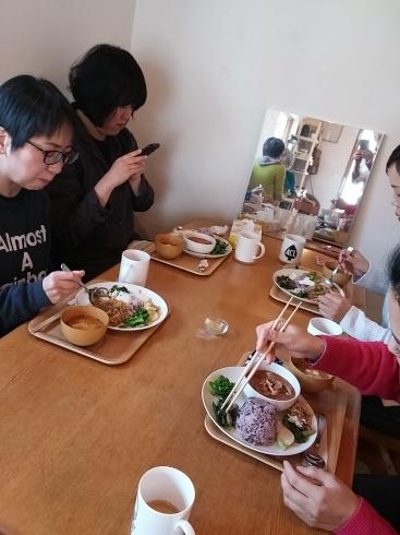 東京へ。_d0241780_17454114.jpg