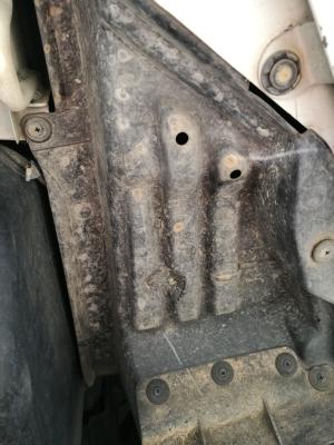 車検失敗、、、トホホ_c0145582_01302108.jpg