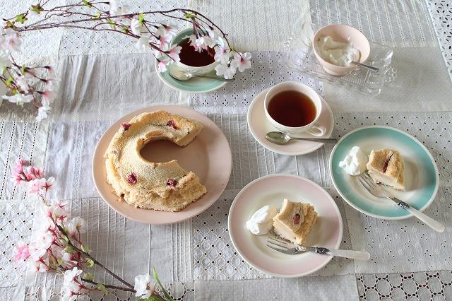 桜のお菓子_f0374092_17262420.jpg