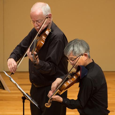 2017安芸太田国際音楽会 バイロイト祝祭ヴァイオリン.クヮルテット_f0099102_11232429.jpg