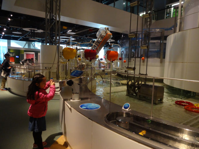 名古屋科学館_f0170422_23393185.jpg