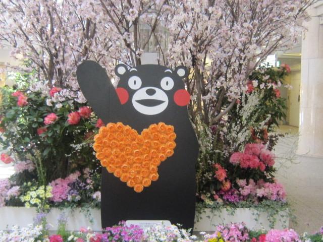♪春と共に★レオンジャックⅡ(初日)_d0162225_21385066.jpg