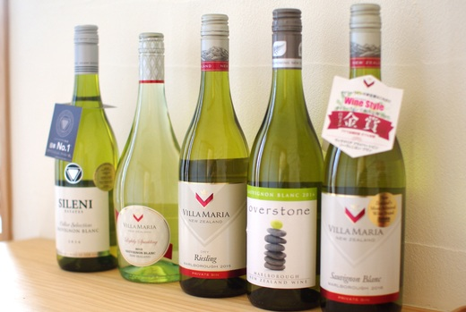 GW用にワインをまとめて購入_c0110869_13222373.jpg